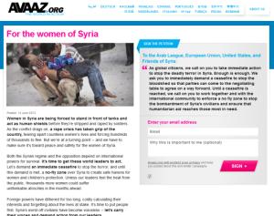 Avaaz-NoFlyZone-Syria