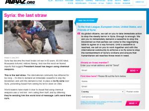 Avaaz-Syria-NoFlyZone