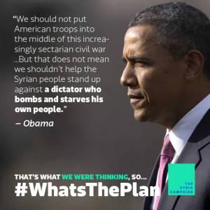 Syria-Voices-FB-photo-Obama
