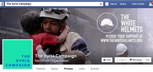 The-Syria-Campaign-Facebook-PURPOSE-Screenshot